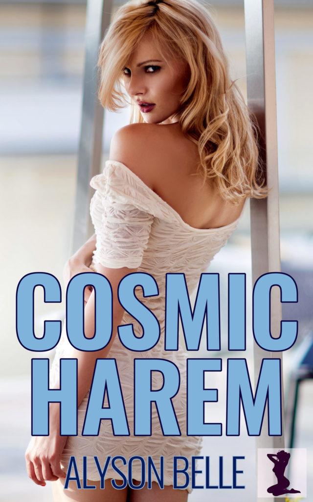 Cosmic Harem