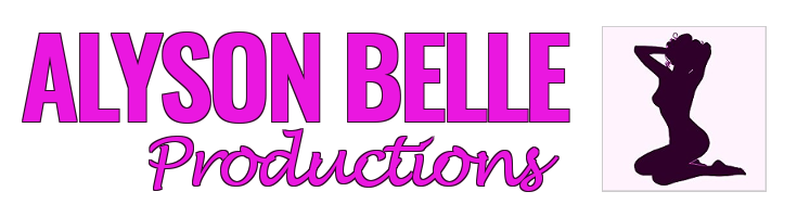 Alyson Belle Productions
