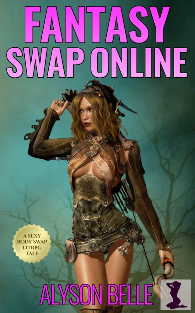 Fantasy Swap Online