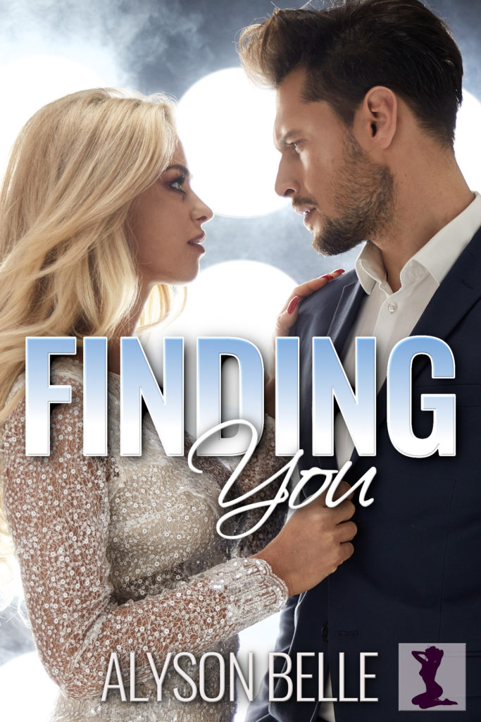 Finding You: A Soulmate TG Romance